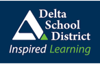Delta school district@2x