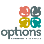 Options community services@2x