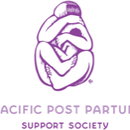 Pacific postpartum@2x